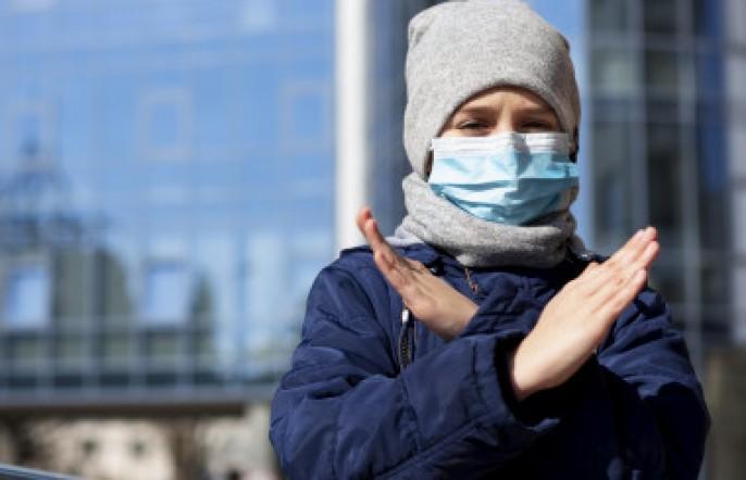 Шмигаль: усі заклади освіти країни підуть на канікули з 8 до 24 січня