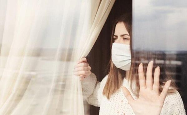 Лікарняний через самоізоляцію: порядок оплати