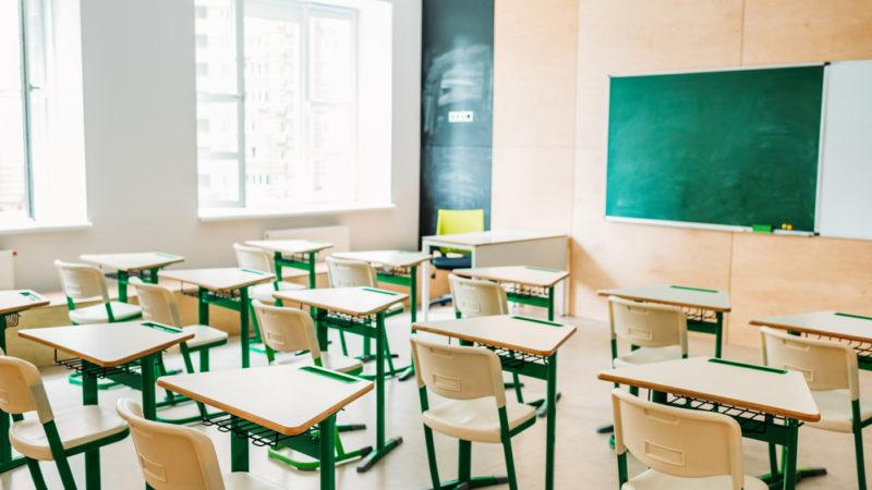 Дистанційка чи канікули: як працюватимуть школи під час локдауну — рекомендації МОН