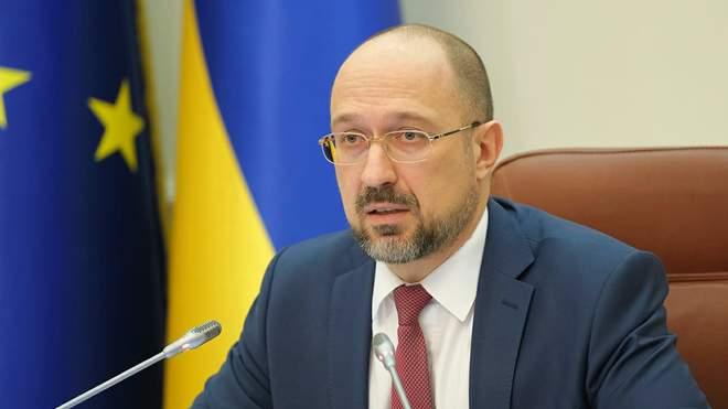 В Україні посилять ліцензійні умови для навчання іноземних студентів, щоб прибрати корупцію