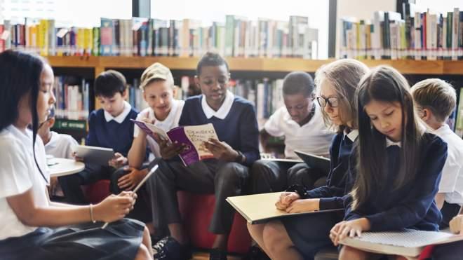 Як реформуватимуть освіту у 2021 році в Європі, США та Індії: цікаві освітні прогнози