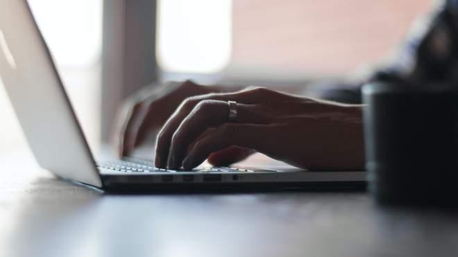 Для українців запустили бізнес-школу онлайн: навчання безкоштовне – деталі