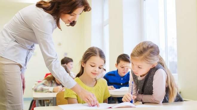 Як провести урок під час заміни у класі та чого робити не можна: поради