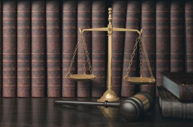 Що може змінитися у вищій юридичній освіті?
