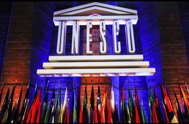 Грамотність щодо майбутнього: масштабний захід ЮНЕСКО