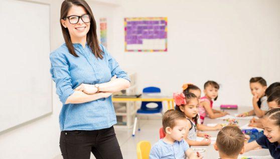 Майбутні вчителі проходитимуть педагогічну інтернатуру: МОН підготувало проєкт до обговорення