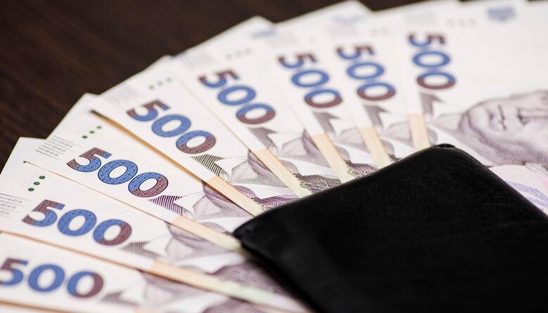 300 тисяч гривень кожному: Президент України підписав Указ про державні премії вченим