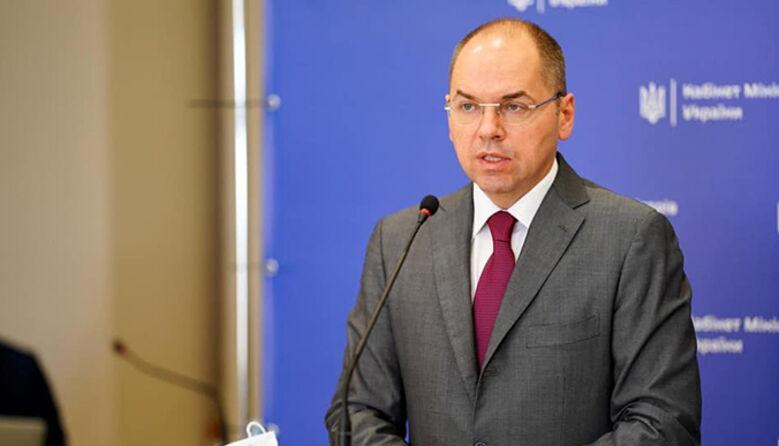 Подвійний локдаун: Максим Степанов наполягає на продовженні тотального карантину після 24 січня