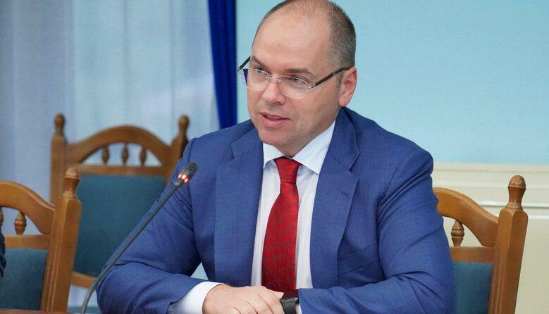 Чи буде продовження карантину та у якій формі: Максим Степанов про обмеження з 25 січня