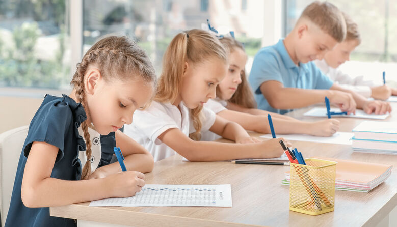 Типова освітня програма для 5-9 класів: МОН пропонує проєкт для обговорення