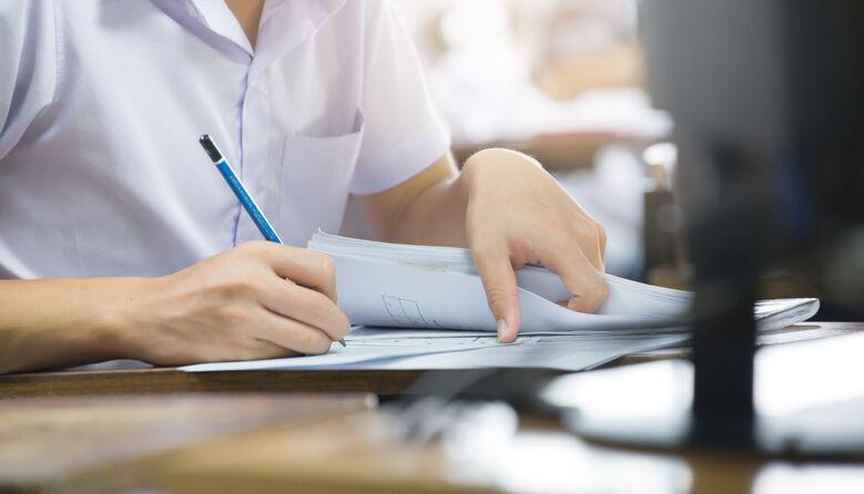 Випускники 9-х класів складатимуть ДПА у письмовій формі – МОН