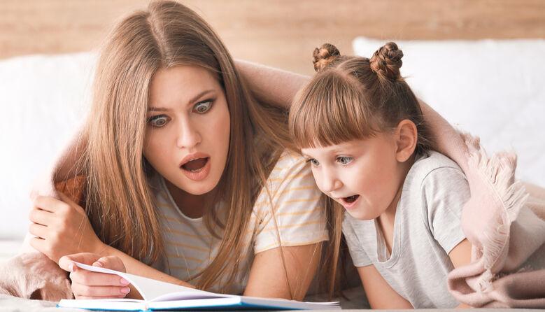 «Пияк», «Катька-зубрилка» та «абиздошка»: батьків обурив літературний твір у підручнику для 2-го класу