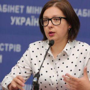 Відкрили кримінальну справу щодо призначення Міністром освіти Сергія Шкарлета