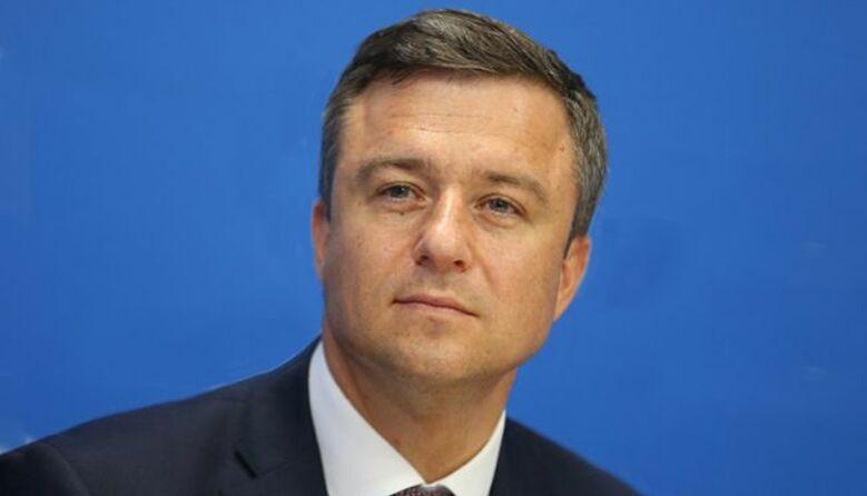 Знищення системи захисту прав дитини: Микола Кулеба про можливе припинення Урядом реформи інтернатів