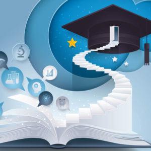 «Уже пізно будувати нову українську школу»: освітній експерт про необхідність нової моделі закладу освіти