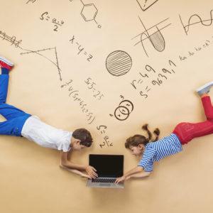 Чи забезпечені школи України цифровими ресурсами та як це впливає на успішність учнів: дослідження PISA