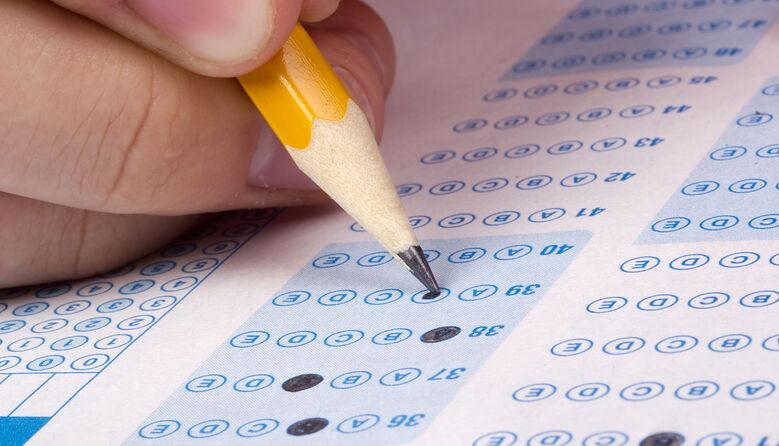 Ефективна та зручна організація дистанційного навчання за допомогою інноваційних тестів