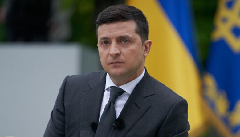 Скільки отримуватимуть найрозумніші учні та студенти відповідно до нового указу Президента України?