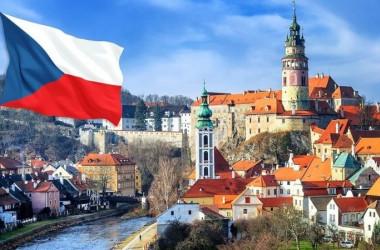 У Чехії іноземців зобов'язали проходити адаптаційний курс