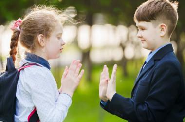 Школи сприятимуть утвердженню гендерної рівності в Україні