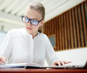 Школа онлайн стала допомогою для вчителів, – Шкарлет