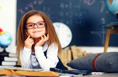 Половина шкіл навчає дітей з особливими потребами, – міністр
