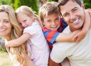 """""""Долаємо стреси разом"""": онлайн-курс для батьків (як впоратись зі стресом самому і допомогти дітям)"""