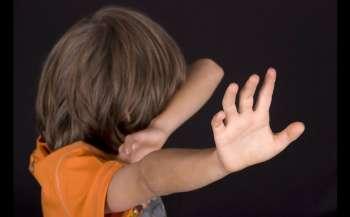 """Урок для дітей про захист від насильства """"Особиста цінність та безпека"""""""