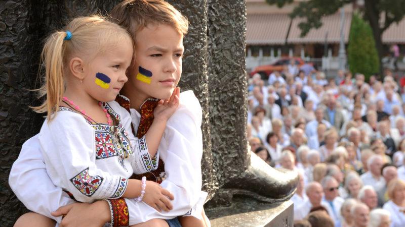 Із цього року гуртки й секції — лише українською