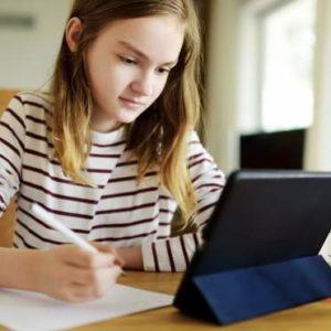 Як зробити дистанційне навчання ефективним: практичні поради вчителів