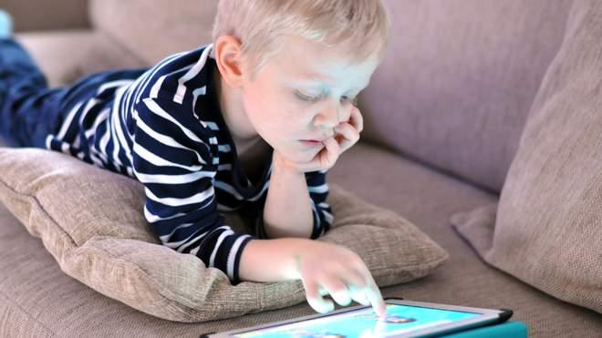 Корисні канікули для дітей: 3 цікаві онлайн-гри для вивчення англійської мови