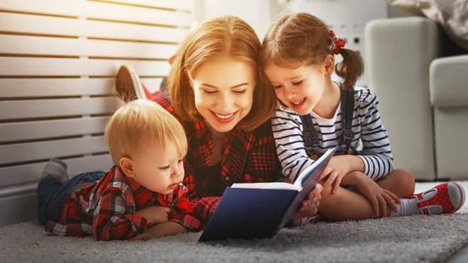 Книжка року-2020: в Україні оголосили рейтинг книг для дітей і підлітків