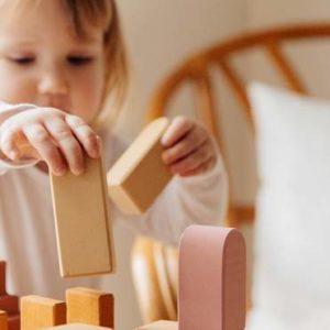 Якісна дошкільна освіта в Україні: експерти розповіли про методику ECERS-3 для педагогів