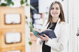 Мінфін: зарплата вчителів зросте в середньому на 25,5 %