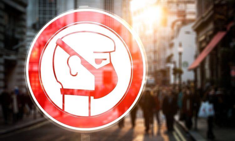 МОЗ наполягає на введенні запланованого посиленого карантину з 8 до 24 січня