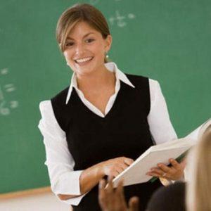 У 2021 році на зарплати вчителів передбачено майже 100 млрд грн