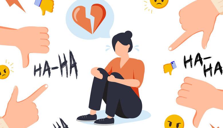 Мобінг у педколективі: як не стати жертвою молодому спеціалісту