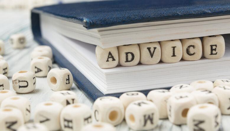 5 помилок учителів під час дистанційної освіти та як їх уникнути