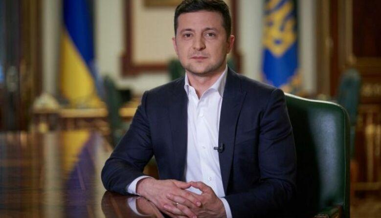 В Україні створять Раду з розвитку загальної середньої освіти