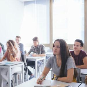 У ВР спільно з МОН створили законопроєкт про мережу старшої школи: основні тези
