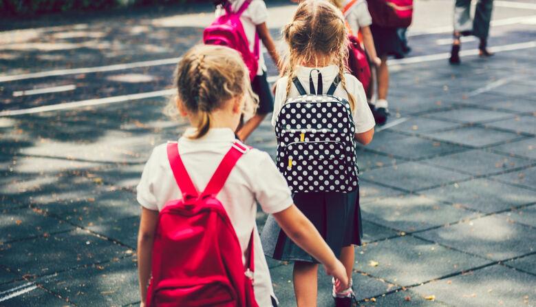 Хто має право на першочергове зарахування до дитячих садочків