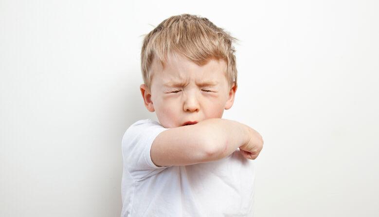 Ефективна профілактика грипу у школах