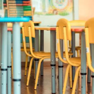 Гарантоване місце у дитячому садочку: Комітет Верховної Ради з питань освіти, підтримав внесення змін до Закону «Про дошкільну освіту»