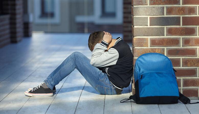 «Попередження насильства в закладах освіти»: благодійний фонд підготував посібник для педагогічних працівників