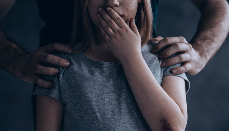 Ухвалено зміни до закону про захист дітей від сексуальної експлуатації та сексуального насильства