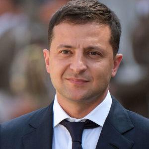 Як обиратимуть керівників вишів: Володимир Зеленський ухвалив зміни до закону «Про вищу освіту»
