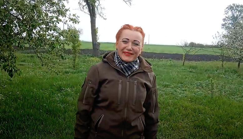 «Це було пекло, якщо чесно»: Ольга Халепа розказала, чому звільнилась зі школи