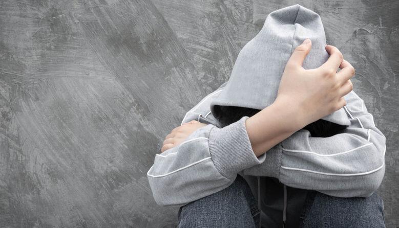 Діти вимагають уваги: що може бути першопричиною самогубств підлітків