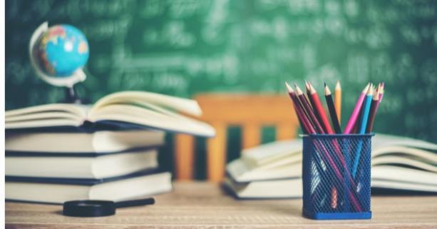 Скільки навчальних годин на тиждень і чи буде серед них «Етика» — затвердили типову освітню програму
