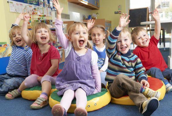 В яких випадках потрібна довідка в дитячий садок після тимчасової відсутності дитини